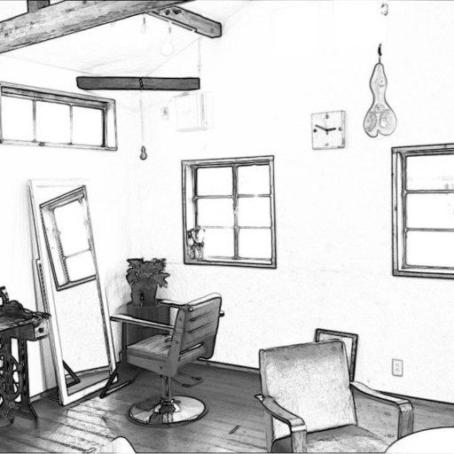旅する美容室のブログ