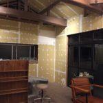 美容室の内装をDIY セルフリノベーション 1年でここまで変わった!