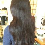 ヘナを使った白髪染めの頻度はどれぐらいが最適か?頻繁に染めることでのメリット・デメリットを含めてハナヘナの匠が解説します!