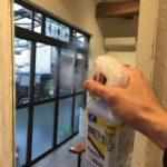 美容室の【鏡拭き・窓拭き】消毒用エタノールが絶対におすすめ!!