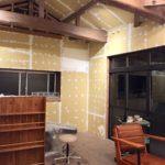 美容室をセルフリノベーション中の美容師がこれまで使ったDIYに役立つお店・サイトを教えます!
