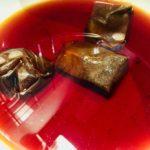 紅茶で白髪染め・紅茶スプレーを美容師が本気で実験してみた