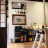 【完成!!!】DIY初心者の友人が古民家を購入してセルフリノベーション!